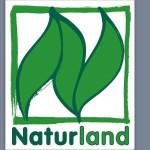 древесина Naturland1