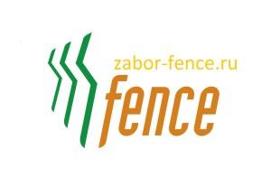 логотип для заборов SUMMIT-FENCE