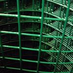 setka-svarnaya-v polimere
