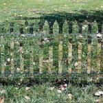 зеркальный забор2