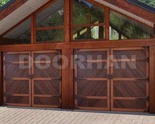 premium-klass-doorhan-Yett02 big-photo