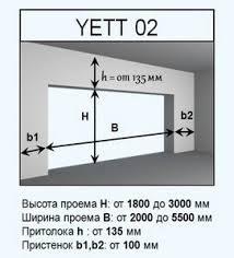 vorota Yett02