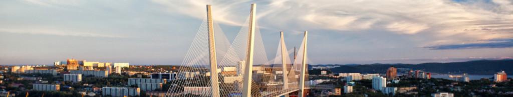 Золотые ворота, Владивосток.jpg